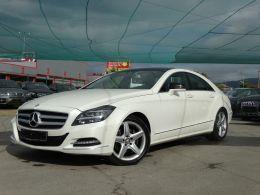 Продажба на автомобили - Автосервиз Mercedes Плевен